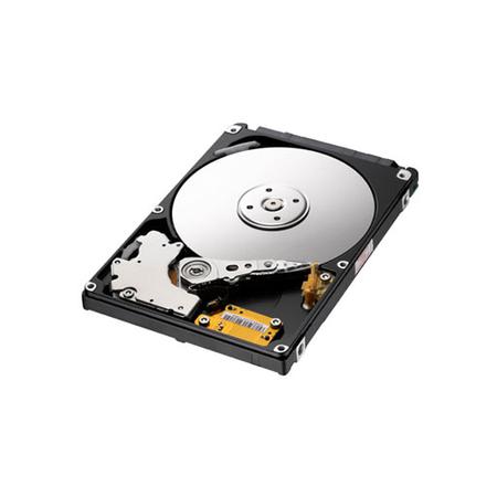 HD Samsung Interno 500GB - ST500LM012  - ShopNoroeste.com.br