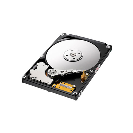 HD Samsung Interno Spinpoint 1TB 5400RPM - ST1000LM024  - ShopNoroeste.com.br