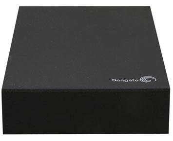 HD Seagate Externo 1TB Expansion Portable USB 3.0 - STBV1000100  - ShopNoroeste.com.br