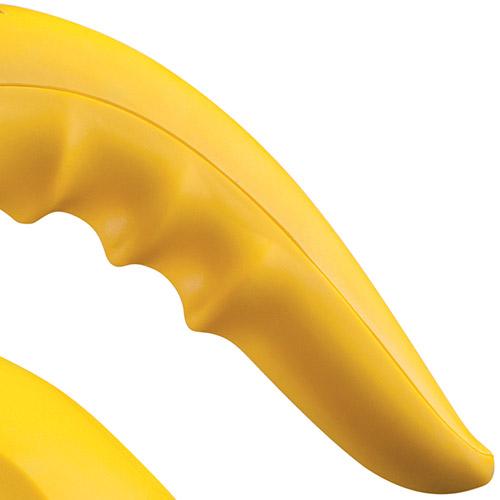 Higienizador a Vapor HG-01 127V - Mondial  - ShopNoroeste.com.br