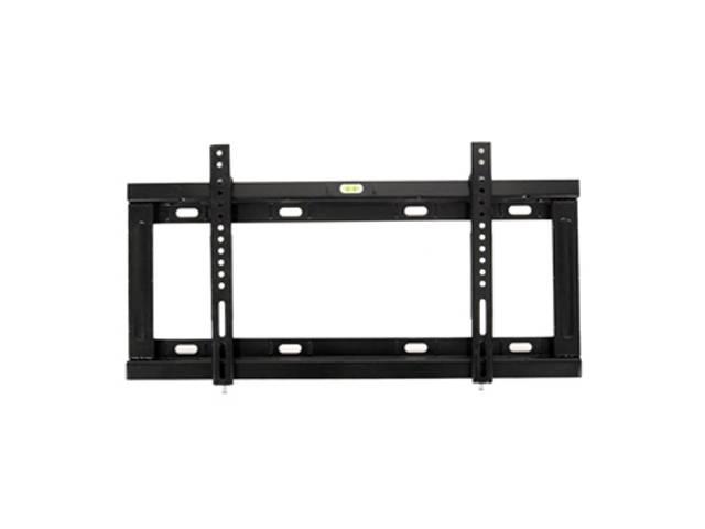 Suporte para TV Plasma ou LCD 23´ a 37´ JT500  - ShopNoroeste.com.br
