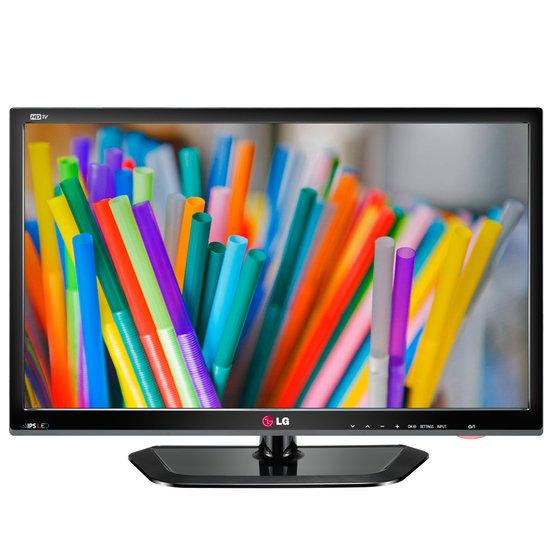 TV LG LED TV/Monitor 22 Polegadas 1366x768 (22MA33N)  - ShopNoroeste.com.br