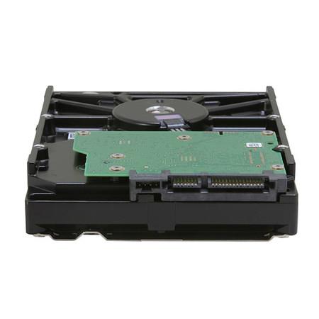 HD Seagate 3TB SATA III 7200RPM - ST3000DM001  - ShopNoroeste.com.br