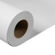 Bobina Papel Tratado Para Sublimação 61cm x 100m Para F570