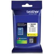 Cartucho de tinta Brother Amarelo LC-3029Y XXL MFCJ6935DW