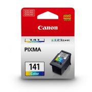 Cartucho de Tinta Canon CL-141 Color