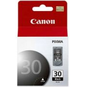 Cartucho de Tinta Canon PG-30 Preto