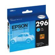 Cartucho de Tinta Epson T296220 Ciano XP231 XP431