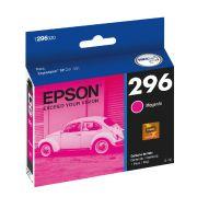 Cartucho de Tinta Epson T296320 Magenta XP231 XP431