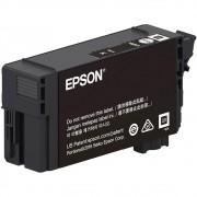 Cartucho de Tinta Epson T40W120 Preto 80ml Para T3170 T5170