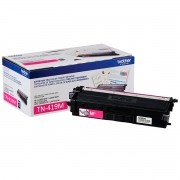Cartucho de Toner Magenta Brother TN-419M