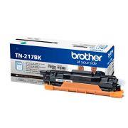 Cartucho de Toner Brother TN-217BK Preto