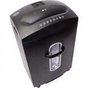 Fragmentadora Secreta S300D 30 folhas A4 31L 127V