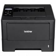 HL-5472DW Impressora Brother 40ppm com Duplex e Wireless