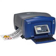 Impressora Brady BBP85