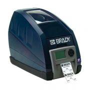 Impressora Brady IP Printer 300 DPI