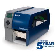 Impressora Brady PR300 Plus