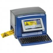 Impressora Brady S3100 para Placas e Etiquetas Industriais