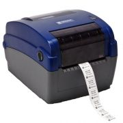 Impressora de Etiquetas Profissional - BBP11 - Brady