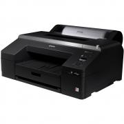 Impressora Fotográfica Epson P5000 Formato A2 Fineart