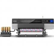 Impressora Industrial de Sublimação Epson F10070
