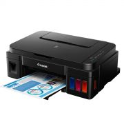 Impressora Jato de Tinta Pixma Maxx G1100