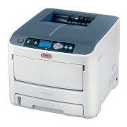 OKI ES6405DN Color A4 Impressora Led