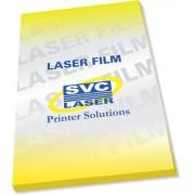 Laser Filme 93M Pro-Laser Legal/Ofício 216x355mm Cx 100 Folhas