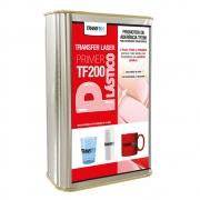 Primer Transfix TF200 Plástico 900mL