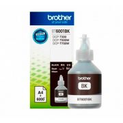 Refil de tinta Brother BT-6001BK Preto InkTank