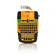 Rotulador Industrial Dymo Rhino 4200