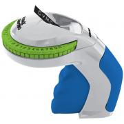 Rotulador Manual Dymo Organizer Xpress Branco/Azul