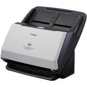 Scanner Canon DR-M160II 60ppm Duplex Alto Volume