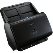 Scanner Canon DR-C230 Profissional 30ppm USB