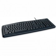 Teclado Microsoft Wired 200 - JWD-00001
