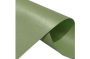 Papel de Scrap Pistache Cintilante Mimo - SVC LASER