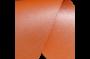 Papel de Scrap Rosé Cintilante Mimo - SVC LASER