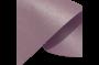 Papel de Scrap Violeta Cintilante Mimo - SVC LASER