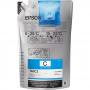 Tinta Sublimática Epson T46C Ciano Ultrachrome DS F6370 F9470