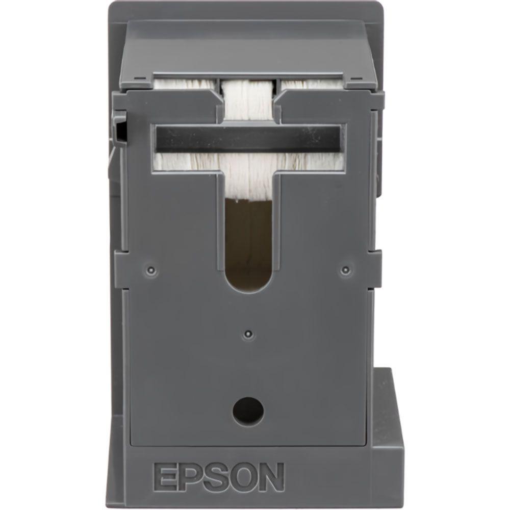 Caixa de Manutenção Epson Para F570 T3170 T5170 C13S210057