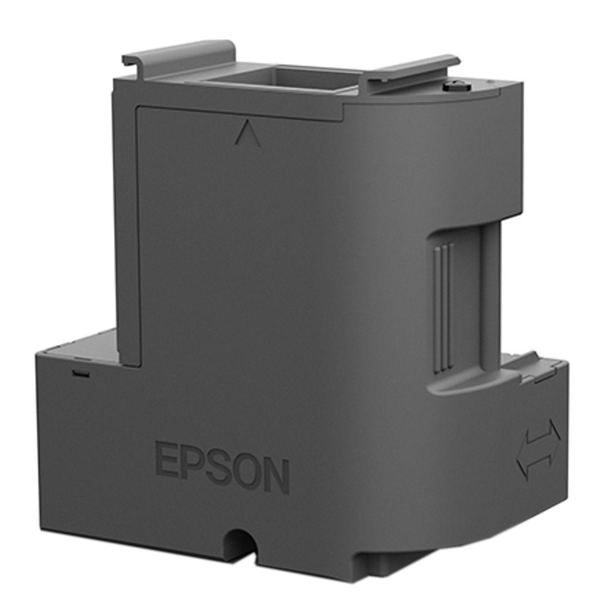 Caixa de Manutenção Epson para F170 C13S210125