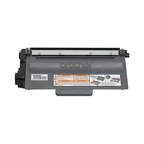 Cartucho de Toner Brother TN-3392 Original DCP8157