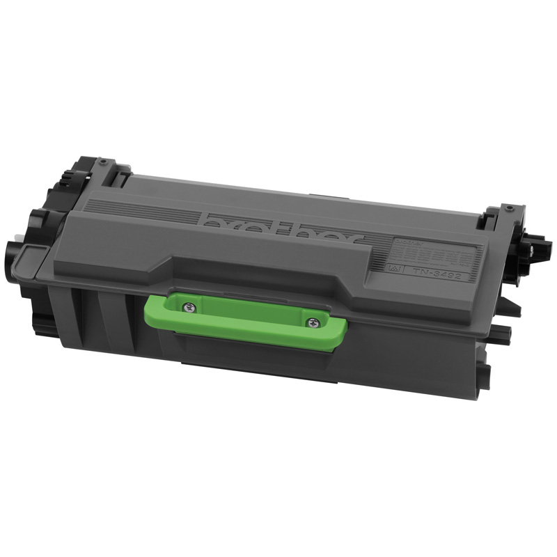 Cartucho de Toner Brother TN-3492 20.000pg MFC-L6902 HL-L6402