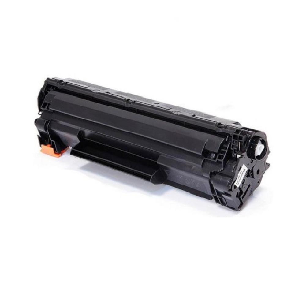 Cartucho de Toner HP W1330XC Laser Mono MFP432 408dn