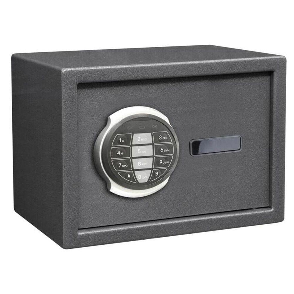 Cofre Eletrônico Safewell 25EK Cód Numérico