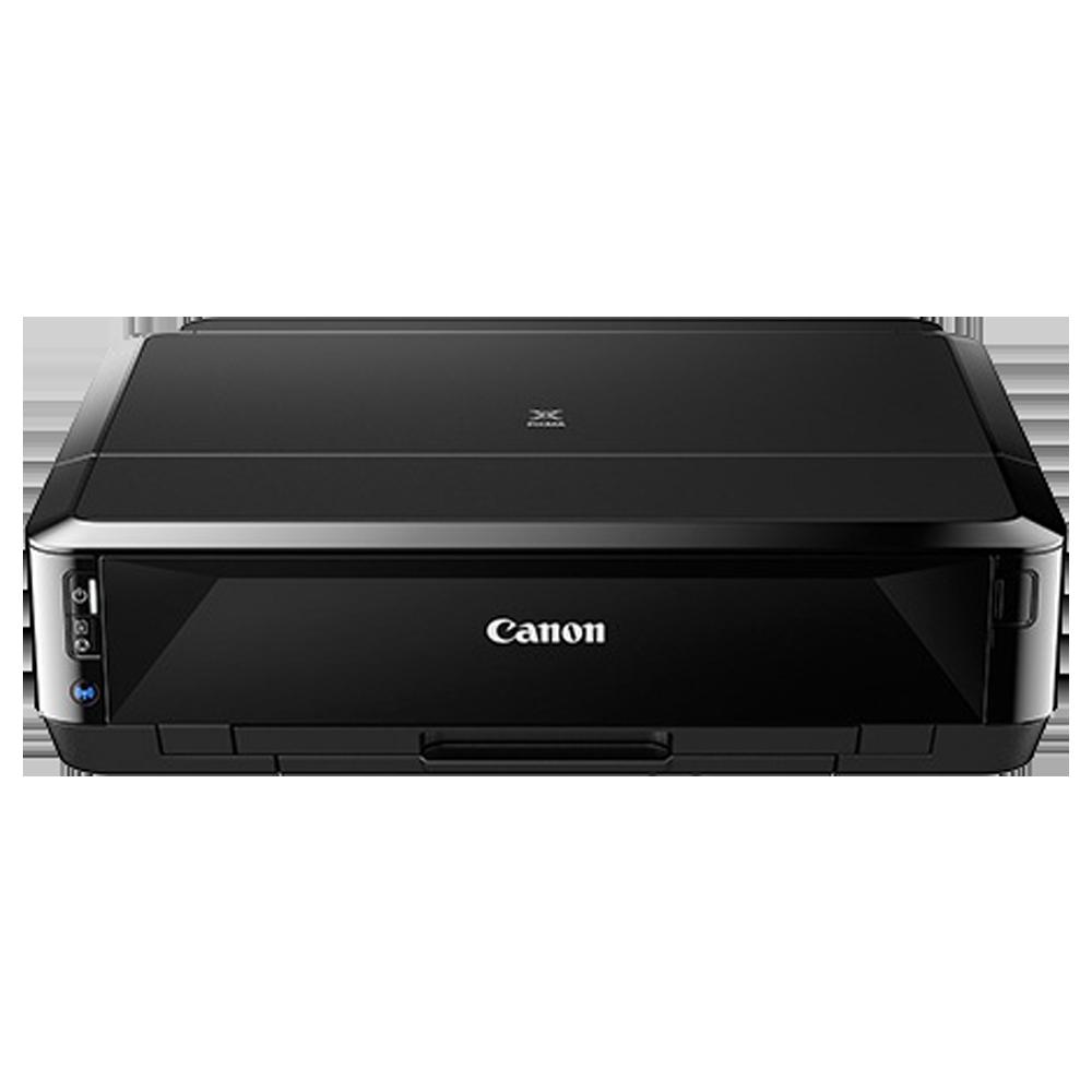 Impressora Canon IP7210 Jato de Tinta A4 Fotografica Wifi