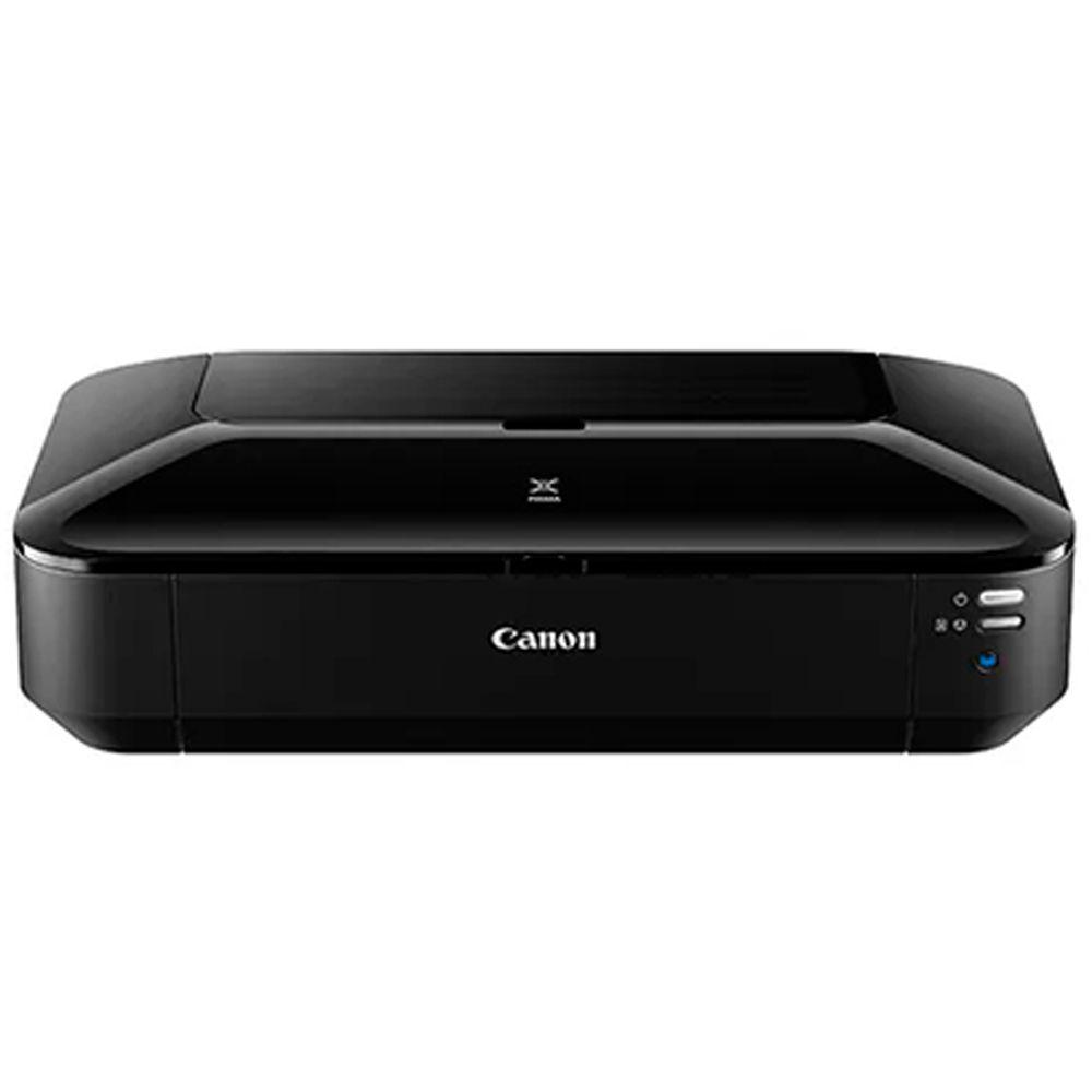 Impressora Canon Pixma IX6810 A3 Fotográfica