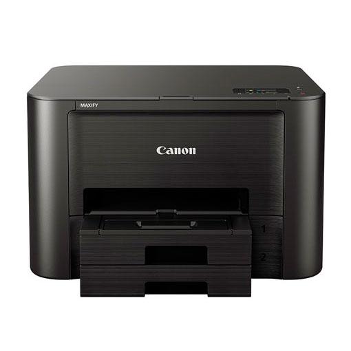 Impressora Jato de Tinta Canon MAXIFY IB4110