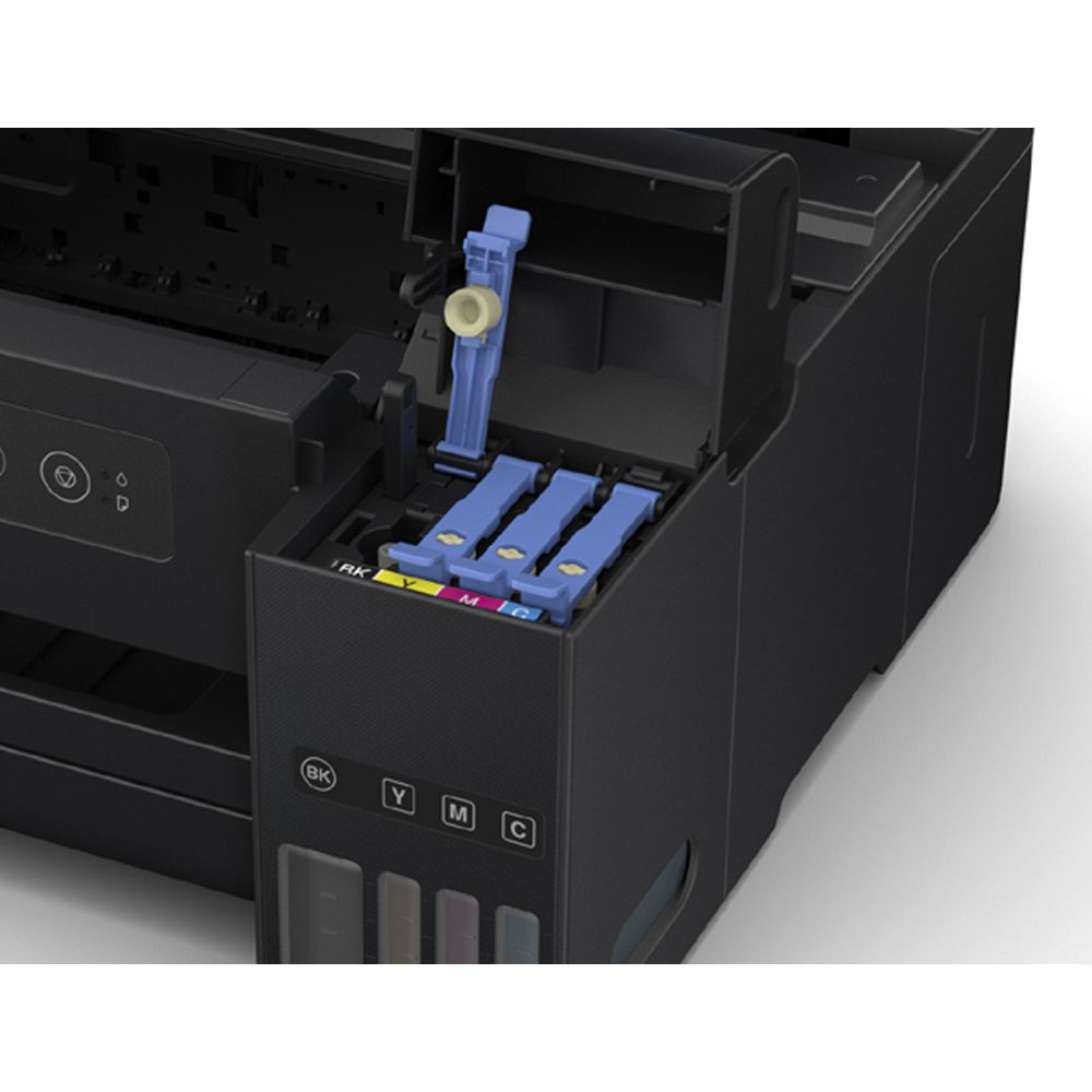 Impressora Multifuncional Epson EcoTank L4150 wifi