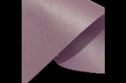 Papel de Scrap Violeta Cintilante Mimo